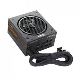 EVGA Alimentation PC 850W - 80PLUS Bronze