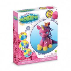 ORB Morph Rose flashy - 70 g
