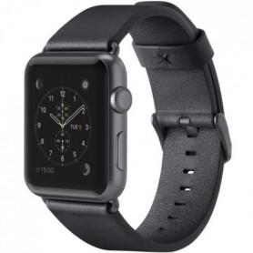 Belkin Bracelet pour montre connectée Apple Watch