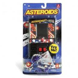 BASIC FUN Jeu mini arcade Asteroids