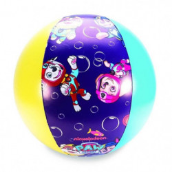PAT PATROUILLE Ballon De Plage