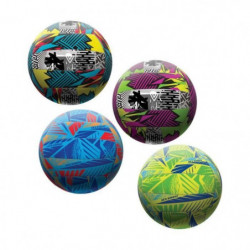 SWIMWAYS Ballon De Volleyball Waterproof pour piscine - Coul