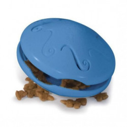 FROLICAT Jouet Funkitty Twist'n'Treat - Pour chat