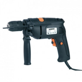 MANNESMANN Mini marteau perforateur - 400 W