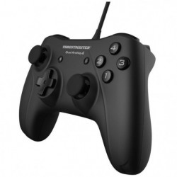 Thrustmaster Manette DUAL ANALOG 4 - PC