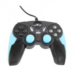 ELYTE RENEGADE - Manette filaire GAMING