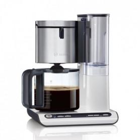 BOSCH TKA8631 Cafetiere filtre programmable
