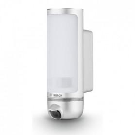 BOSCH SMART HOME Caméra de surveillance Full HD