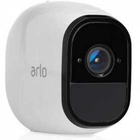 Arlo Pro - Caméra additionnelle pour kit Arlo