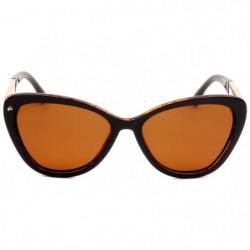 PRIVE REVAUX - Lunettes Cat-Eye - Modele The Hepburn Polaris