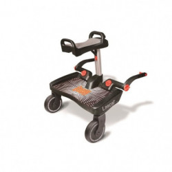 LASCAL Planche a roulettes BuggyBoard Maxi
