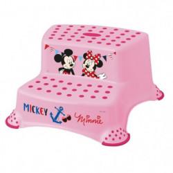 MINNIE Double Marche-Pieds - Disney Baby
