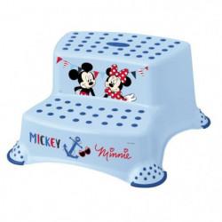MICKEY Double Marche-Pieds - Disney Baby