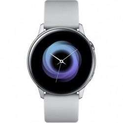 Samsung Galaxy Watch Active - Gris