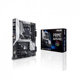 ASUS Carte Mere PRIME X470-PRO - Socket AMD AM4