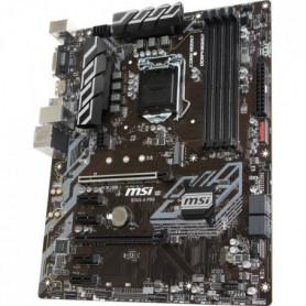 MSI Carte mere B360-A PRO - Intel