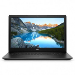 Ordinateur Portable DELL Inspiron 17 3781 - 17.3-inch FHD -