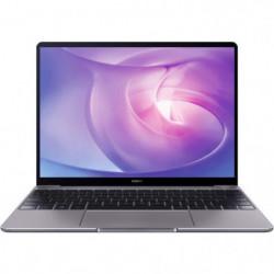"Ordinateur Portable - HUAWEI MateBook 13 - 13"" - Core i5-826"