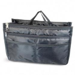 KINSTON Grand organiseur de Sac Smart Bag - 9 poches de diff