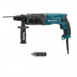 MAKITA Perforateur burineur SDS 780W +mandrin 13mm