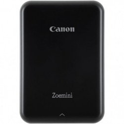 CANON Zoemini Imprimante photo de poche - 10 Films inclus -