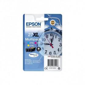 EPSON Multipack T2715 - Réveil