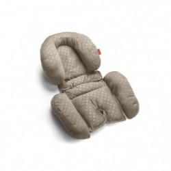 BABY PACK Réducteur bébé pour coque-siege auto et Berceau To