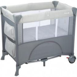 SAFETY 1ST lit Mini Dreams Warm Grey