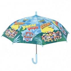 DISNEY Parapluie Manuel Paw Patrol - Enfant