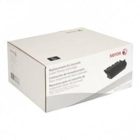 XEROX Cartouche de toner Lexmark 64036HE - Noir