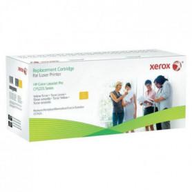 XEROX - Cartouche de toner CP5225 - Jaune