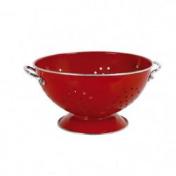 EQUINOX Passoire - Ø 23 cm - Rouge