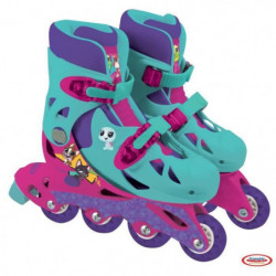 LITTLEST PET SHOP - Rollers en ligne t1