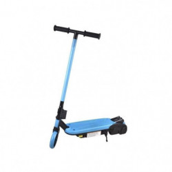 BIBEE VOLT LT Trottinette électrique - Bleu foncé