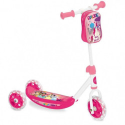 DISNEY PRINCESSES My First Scooter - Trottinette 3 Roues