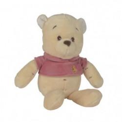 WINNIE Peluche 25 cm - Disney baby