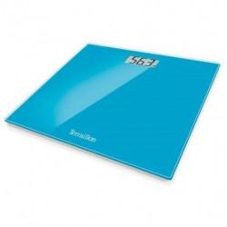 TERRAILLON TX 1500 Pese-personne - Bleu