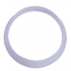 WIRQUIN Joint conique - 33 x 12 mm - Tube de lavabo automati