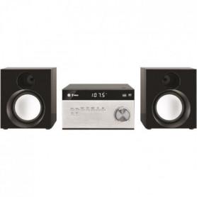 TOKAI M038 Micro-chaîne Bluetooth CD/MP3
