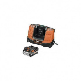 AEG Pack de chargeur et batterie SETL1840BL - 18 V