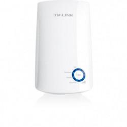 TP-LINK Répéteur Wi-Fi universel N 300Mbps Port Ethernet -WA