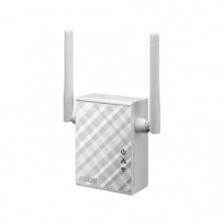 ASUS Répéteur WiFi SingleBandWireless RP-N12