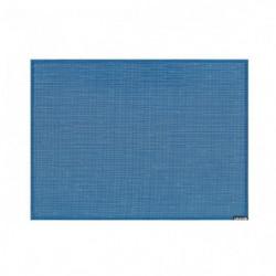 LAFUMA Set de Table - Bleu