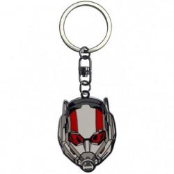 Porte-clés Marvel - Ant-Man - ABYstyle