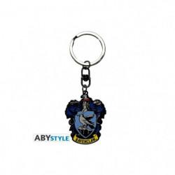 Porte-clés Harry Potter - Tete Saitama - ABYstyle