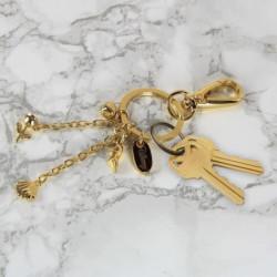 Porte-clés Disney - Princesse