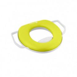SAFETY 1ST Réducteur pour toilettes