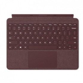 Type Cover Surface Go Bordeaux
