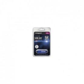 INTEGRAL Clé USB COURIER - 128GB - 3.0