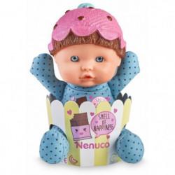 NENUCO - Sweet, 4 Odeurs de Bonheur- SMELL OF HAPPINESS - Po